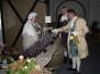 2003 Tordenskiolds fødselsdag