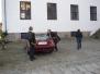 2004 Fortrop til clausholm Slot
