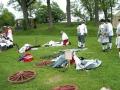2004-05-31-norge-tordenskiold-007
