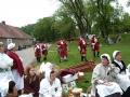 2004-05-31-norge-tordenskiold-011