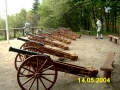 salutkronprins2004-02