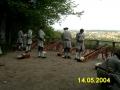 salutkronprins2004-07