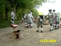 salutkronprins2004-09