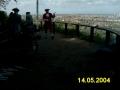 salutkronprins2004-12