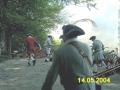 salutkronprins2004-13