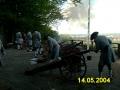 salutkronprins2004-15