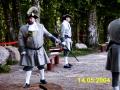 salutkronprins2004-16