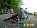 salutkronprins2004-18