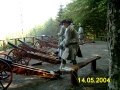 salutkronprins2004-20