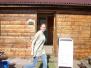 2004 Vi maler klubhus, fiskeparken