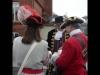 parade2004-04