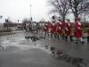 parade2004-07