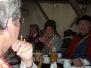 2006 Tordenskiolds fødselsdag