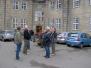 2007Kulturnat Tøjhuset, København, Kenneth Nielsen