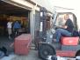 2008 Vi flytter materialer