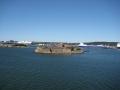 goteborg-2009-001