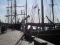 goteborg-2009-002