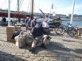 goteborg-2009-009