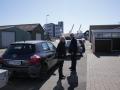 2012-03-airbus-tur-hambourg-025