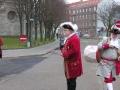 nytaarsparade-002