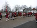 nytaarsparade-013