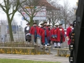 nytaarsparade-021